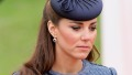 kate-middleton-nurse-suicide