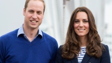 kate-middleton-twins