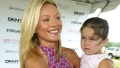 kelly-ripa-daughter-lola-2