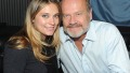kelsey-grammer-daughter-spencer-grammer-divorce