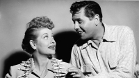 lucille-ball-desi-arnaz-marriage