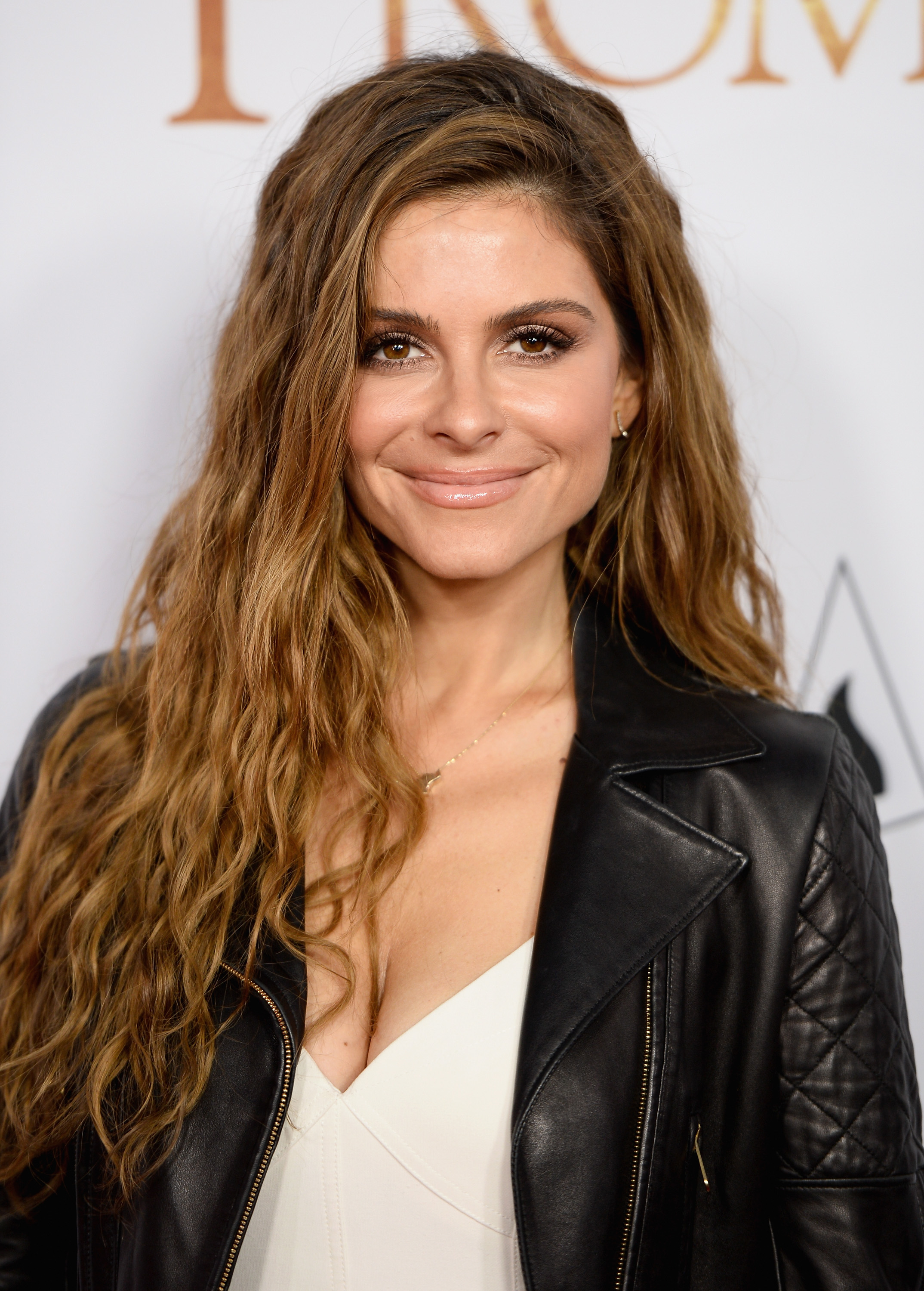 Fotos Maria Menounos nude (95 foto and video), Sexy, Cleavage, Instagram, braless 2015