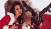 mariah-carey-all-i-want-for-xmas-video