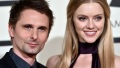 matt-bellamy-engaged-elle-evans