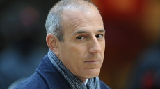 matt-lauer-explain-firing-son-jack-in-person