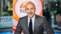 matt-lauer-salary-payout