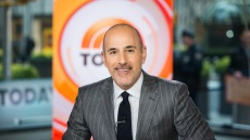 matt-lauer-today-firing