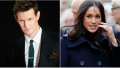 matt-smith-meghan-markle