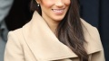 meghan-markle-curties-queen-elizabeth