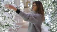 melania-trump-christmas-decorations