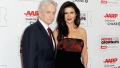 michael-douglas-catherine-zeta-jones-love