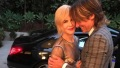 nicole-kidman-and-keith-urban-reality-tv-show