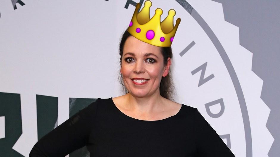 olivia-colman-the-crown