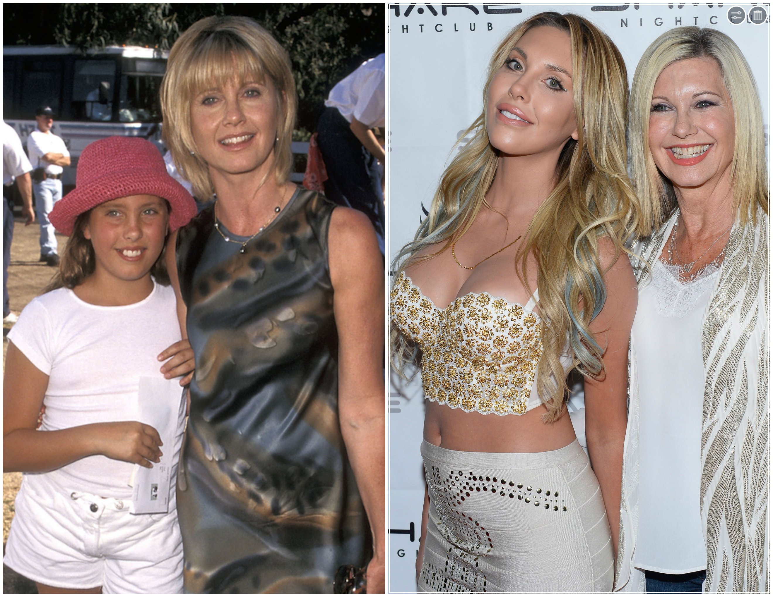 olivia-newton-john-and-daughter-chloe