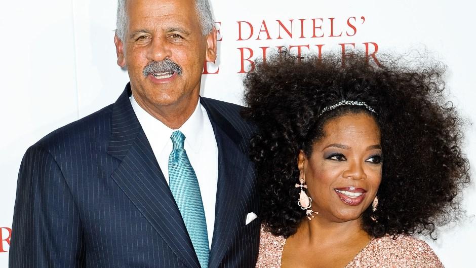 oprah-winfrey-married