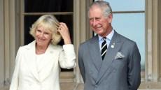 prince-charles-duchess-camilla