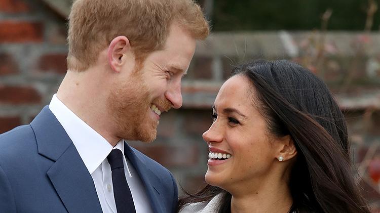prince-harry-husband-meghan-markle
