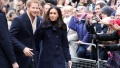 prince-harry-meghan-markle-3