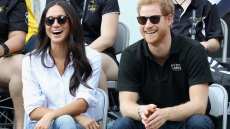 prince-harry-meghan-markle-puppy