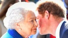 prince-harry-queen
