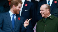 prince-harry-takes-over-prince-philip-top-navy-role