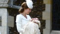 princess-charlotte-godparents