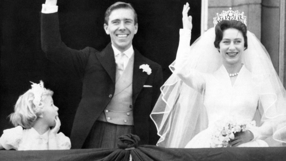 princess-margaret-wedding