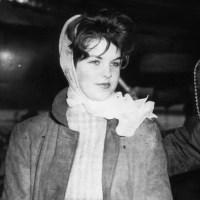 priscilla-presley-1960
