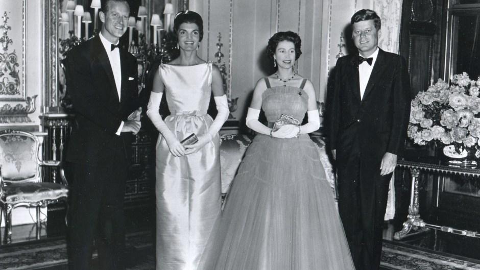 queen-elizabeth-jackie-kennedy