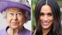 queen-elizabeth-meghan-markle