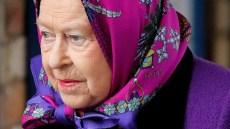 queen-elizabeth-taxes-voting