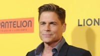 rob-lowe-firefighters-dinner