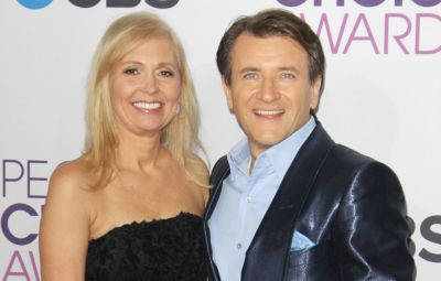 robert-herjavec-first-wife-facts-shark-tank-129826