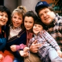 80-tv-shows-roseanne
