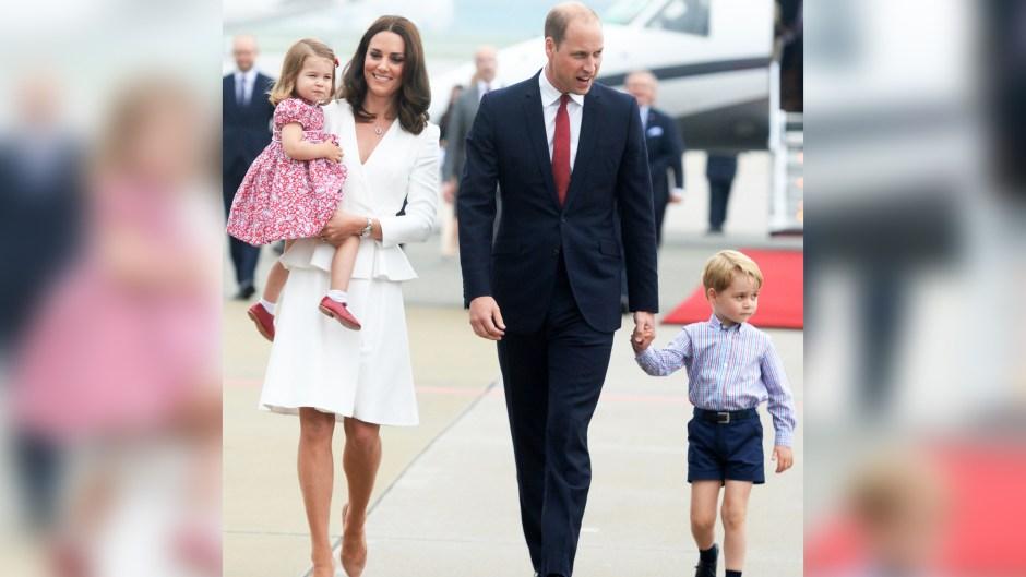 royal-family-0