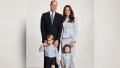 royal-family-christmas-card