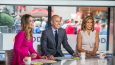 savannah-guthrie-hoda-kotb-today