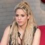shakira-postpone-tour-vocal-hemorrhage
