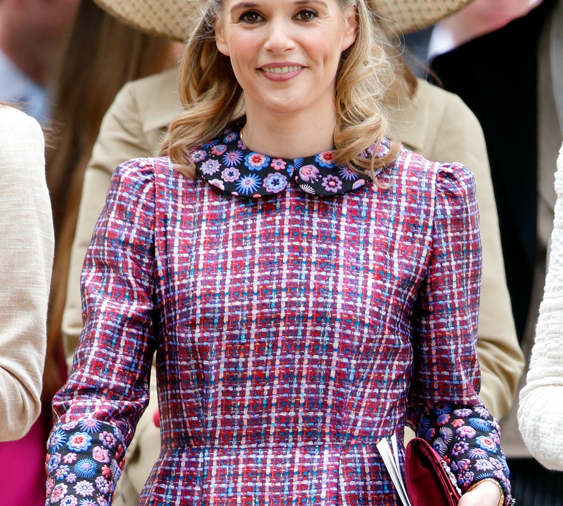 sophie carter getty images