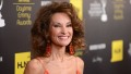 susan-lucci-grandson-birth