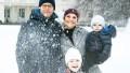 swedish-royal-family-s-christmas-card