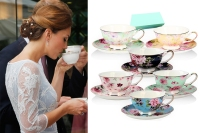 tea-set-royals-gift