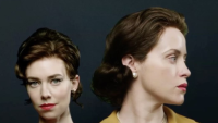 the-crown-trailer-season-2