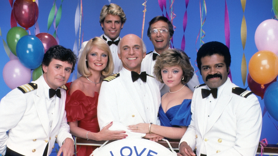 the-love-boat