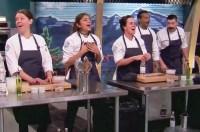 top-chef-season-15
