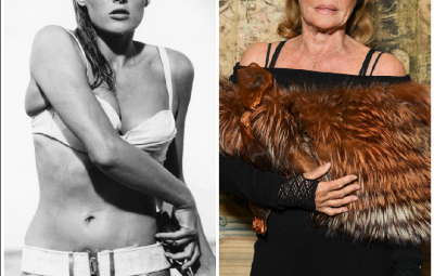 ursula-andress-then-now