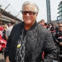 what-happened-barry-weiss