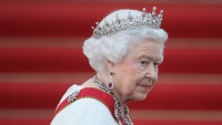 what-will-happen-when-the-queen-dies
