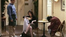 will-grace-karen-walker-01
