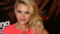 witney-carson-drops-out-dancing-with-the-stars-tour